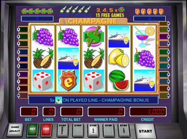 Правила игровые автоматы система игры в игровые автоматы на х